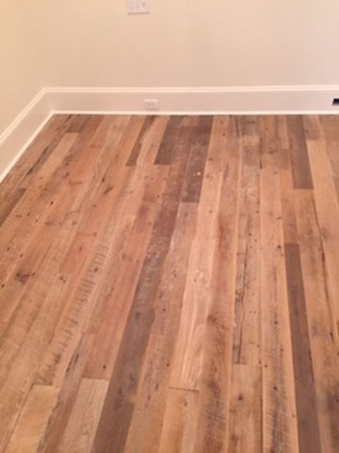 antique wood floors welcome to higgins company